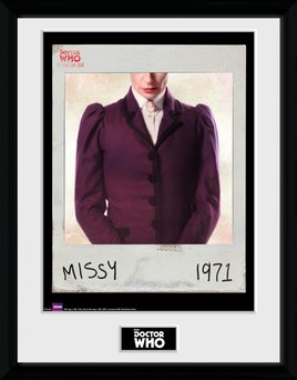 Pfc2459-doctor-who-spacetime-tour-missy