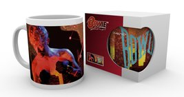 Mg3811-david-bowie-lets-dance-product