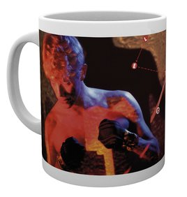 Mg3811-david-bowie-lets-dance-mug