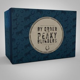 Gfb0084-peaky-blinders-by-order-of-box-no-wrap