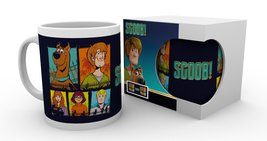 Mg3704-scoob-characters-product