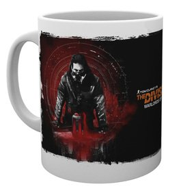 Mg3819-the-division-2-keener-mug