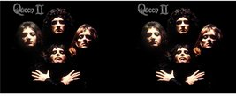 MG3827-QUEEN-queen-ii