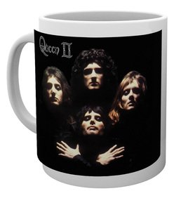 MG3827-QUEEN-queen-ii-MUG