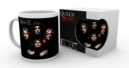 MG3827-QUEEN-queen-ii-PRODUCT
