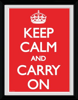 Pfc146-keep-calm-carry-on