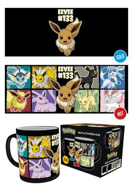 Mgh0048-pokemon-eevee