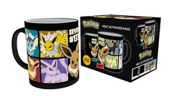 Mgh0048-pokemon-eevee-product