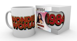 Mg3686-wonder-woman-1984-retro-logo-product