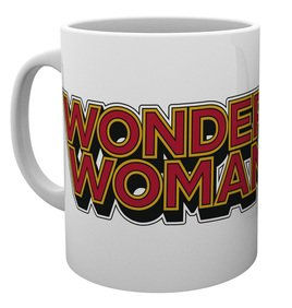 Mg3686-wonder-woman-1984-retro-logo-mug