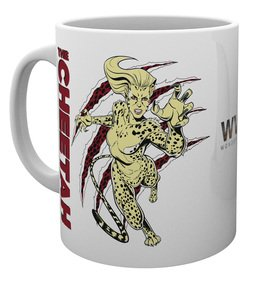Mg3689-wonder-woman-1984-cheetah-mug