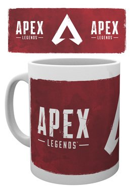 Mg3791-apex-legends-logo-mockup