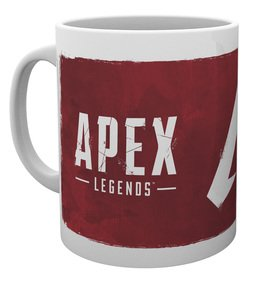 Mg3791-apex-legends-logo-mug