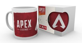 Mg3791-apex-legends-logo-product