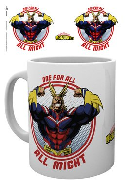 Mg3859-my-hero-academia-all-might-mockup