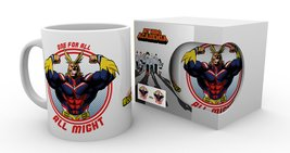 Mg3859-my-hero-academia-all-might-product