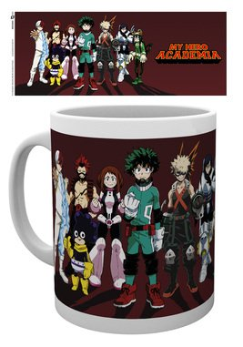 Mg3860-my-hero-academia-heroes-mockup