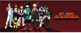 Mg3860-my-hero-academia-heroes