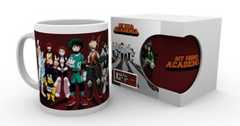 Mg3860-my-hero-academia-heroes-product