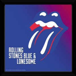 Pfn123-rolling-stones-blue-and-lonesome