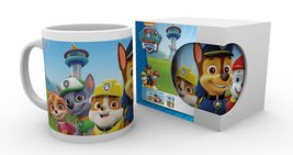 Mg2212-paw-patrol-group-product