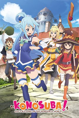 Fp4460-konosuba-key-art
