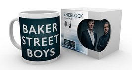 Mg2145-sherlock-baker-street-boys-product