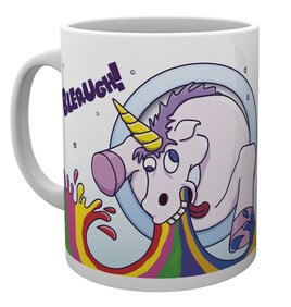 Mg2242-unicorns-puke-mug