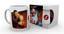 Mg2203-the-flash-kid-flash-product