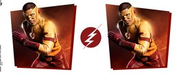 Mg2203-the-flash-kid-flash