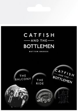 Bp0717-catfish-and-the-bottlemen-mix-1