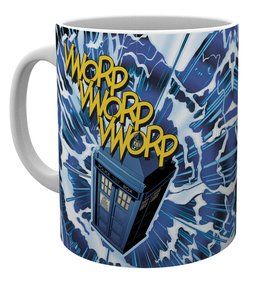 Mg2194-doctor-who-universe-vworp-mug