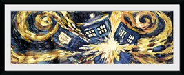Pfd344-doctor-who-exploding-tardis