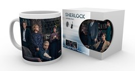 Mg2153-sherlock-cast-product