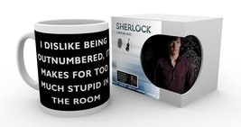 Mg2154-sherlock-insult-product