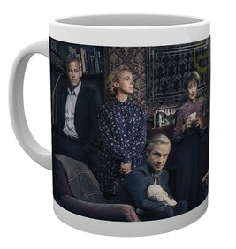 Mg2153-sherlock-cast-mug