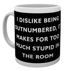 Mg2154-sherlock-insult-mug