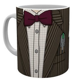 Mg2196-doctor-who-11th-doctor-costume-mug