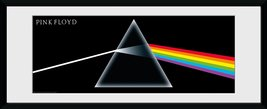 Pfd330-pink-floyd-dark-side-of-the-moon