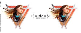 Mg1857-horizon-zero-dawn-aloy