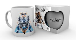 Mg1858-horizon-zero-dawn-machine-product