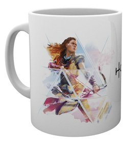 Mg1859-horizon-zero-dawn-aloy-bow-mug