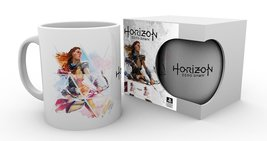Mg1859-horizon-zero-dawn-aloy-bow-product
