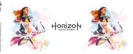 Mg1859-horizon-zero-dawn-aloy-bow