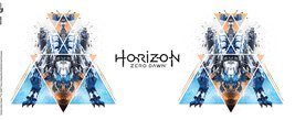 Mg1858-horizon-zero-dawn-machine