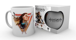 Mg1857-horizon-zero-dawn-aloy-product
