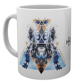 Mg1858-horizon-zero-dawn-machine-mug
