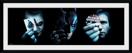 Pfd341-batman-the-dark-knight-trio