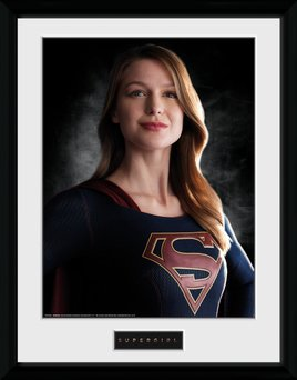 Pfc2554-supergirl-portrait