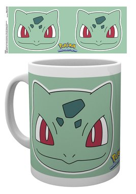 Mg2098-pokemon-bulbasaur-face-mockup